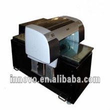Innovo-168 Flatbed printing machine in A2 size