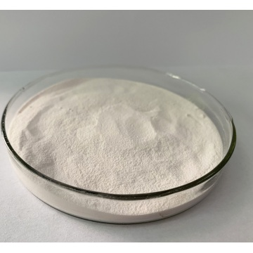 hydroquinone over the counter cas 123-31-9