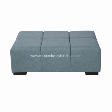 B&B Italia Patricia Urquiola Tufty Time Sofa