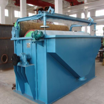 High Quality Paper Pulp Disc Thickener