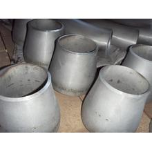 seamless 8 inch reducer pipe fittings