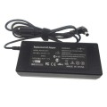 80w Sony(PCGA-AC19V1) AC Power Adapter