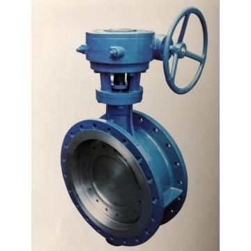 Double Flanged Eccentric Reducer Suppliers