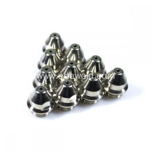 EWH839K01 Tips Plasma Cutting Nozzles 1.3mm