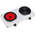 High quality Hot plate