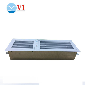 Filter pm2.5 purifiers hvac Electronic air cleaners