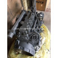 deutz TCD2011L04W four cylinder air cooed diesel engine
