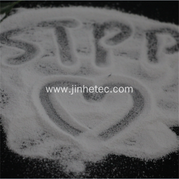 Sodium Tripolyphosphate (STPP) 94% With Best Price