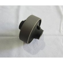 OEM/ODM for Rubber Suspension Bushing Standard Arm Bushing export to Lebanon Manufacturer