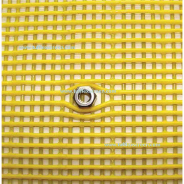 2019 PU Screen Mesh For Quarry Shaker