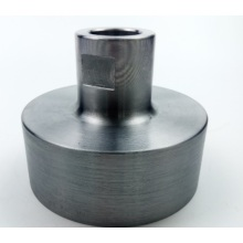 Best quality and factory for Diamond Hole Saw High Quality Core Drill Barrel export to Netherlands Factories