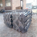 Factory Price Superior Fence Screw Piles