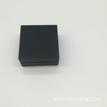 OEM Custom Cardboard Paperboard Packaging Box