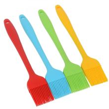Silicone Pastry Basting Grill Barbecue Brush