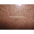 Brown Marron Guaiba Granite Stone Ya jumla