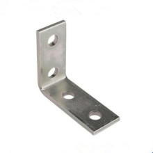 Hot sale for Stainless Steel Stamping Part,Stamped Steel Parts,Sheet Metal Stamping Dies Manufacturers and Suppliers in China Stamping Sheet Metal Parts Stainless Steel Support Parts supply to Panama Manufacturer