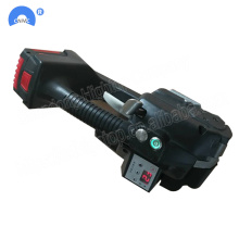 Bottom price for Automatic Strapping Machine Battery Powered Banding Strapping Tool For Sale export to Angola Factories