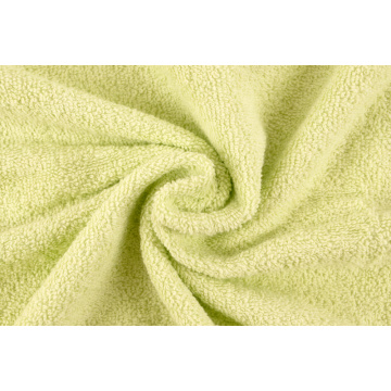 good soft big size bath towel