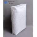PP Cement Packaging Bags