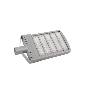 IP65 250W H-Series LED Street Lighting High Way