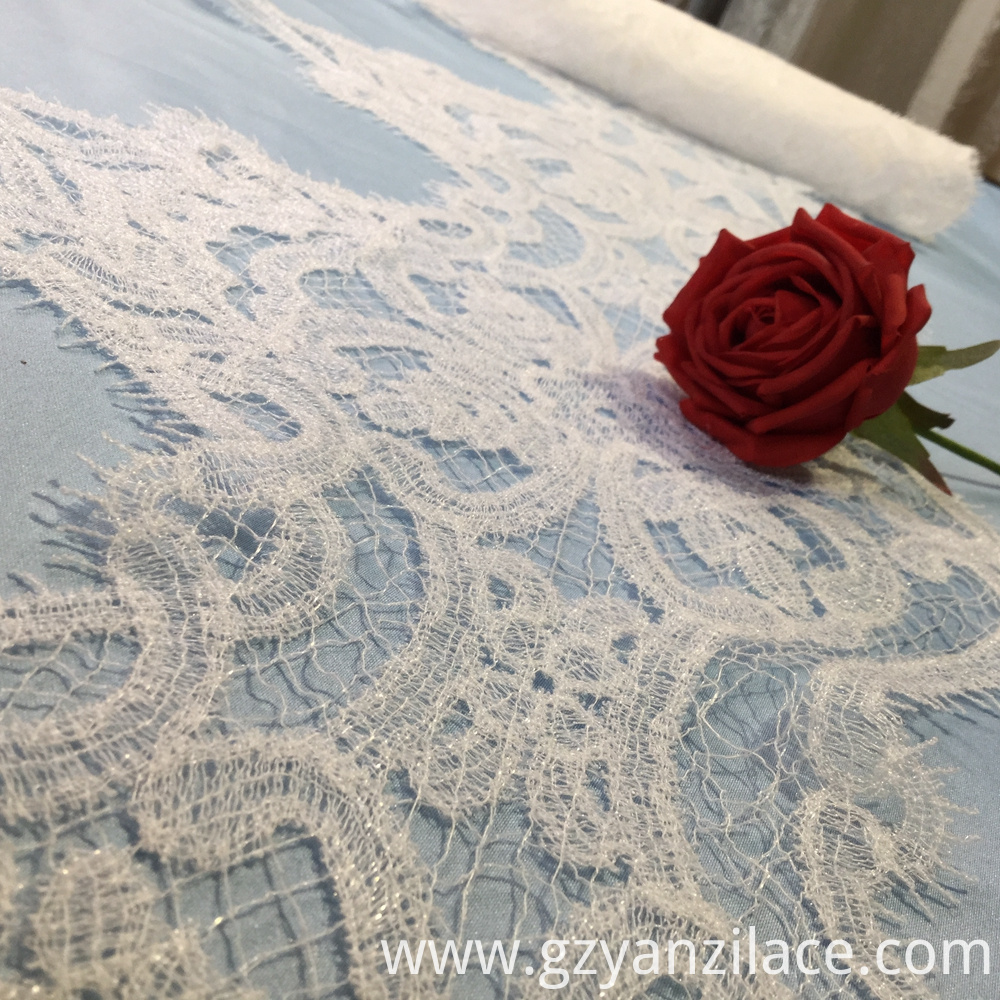 Border Lace for Sale