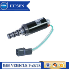Proportion Solenoid Valve for KOBELCO SK200-2/5