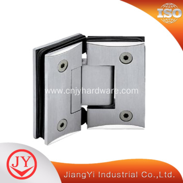 Door Hinge for 135 Degree Shower Cabins