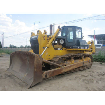 Operating Weight 17000KG Shandtui Bulldozer