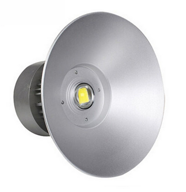 Factory lighting fixture 70w led high bay light