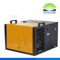 Industry Fog Misting Machine 12L/min