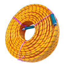High Pressure Agricultural Sprayer Hose