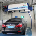 Leisu wash touchless car wash systems for sale