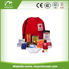 Promotional Custom Safety Bags