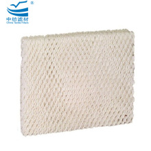 Honeywell Enviracaire Elite Humidifier Filter