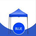 folding gazebo tent for markting sale show