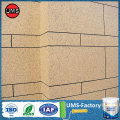 Exterior masonry paint sandstone for sale