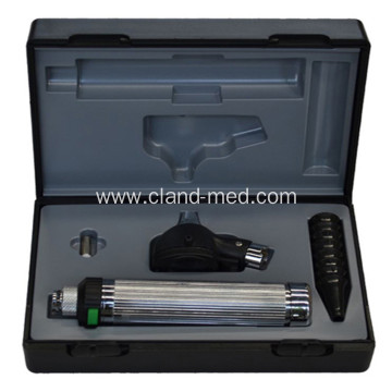 High Demand Diagnostic Otoscope Set