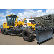 BOTTOM PRICE OF XCMG GR180 MOTOR GRADER FROM XCMG FACTORY