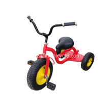 Children Ride on Car Toy Kids Tricycle