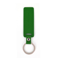 Custom Commercial Gift Car Metal Leather Keychain