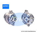 1210003510 DENSO CAR ALTERNATOR 90A 12V