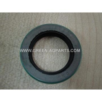 Quality for Case IH Combine Parts, Case IH Corn Head Parts Leading Manufacturer 381721R91 Case-IH Cornheader Chain Drive Gathering Oil Seal supply to Albania Manufacturers