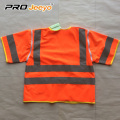 Hot Selling Made In China Traffic Safety Vest