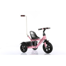 EVA Tire Baby Children Bicycle Tricycle