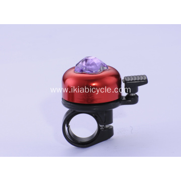 Bicycle Bell Colorful Bike Warning bells