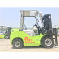 New 2.5 Tons Forklift For Sale