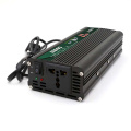 500W Modified Sine Wave Inverter UPS