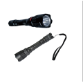 Win3 explosion- proof  LED torch
