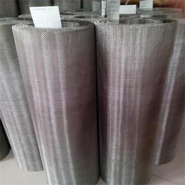wire mesh sieve circle disc