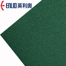 Special for China Badminton Court Mat,PVC Badminton Court,BWF Approved Badminton Court Manufacturer vinly Badminton Sports Flooring supply to Netherlands Factories